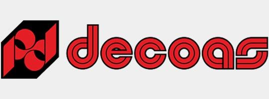 Kinkolor - Decoració - Decoas