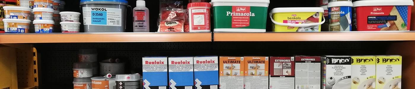 Kinkolor | Altres productes